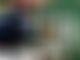 F1 remembering Hubert on Spa return