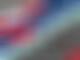 United States GP: Practice team notes - Ferrari