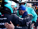 Mercedes explain why it has one disastrous race per season