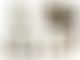 Lewis Hamilton in 31,800 nails!