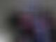 Fri: Toro Rosso, Haas, Renault, Sauber