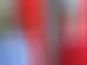 Lauda: I'm not here to run politics