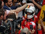 Why Vettel's Montreal F1 win was his most vital so far in 2018