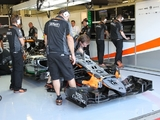 Mallya anticipates twists and turns in fight for P4