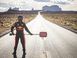 Video: Ricciardo's Road Trip