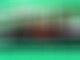 Podcast: Baku debrief – What now for Pirelli?