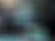 Rosberg: Mercedes needs to be bulletproof