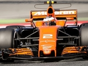 McLaren has 'serious concerns' over Honda