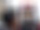 Haas will not gag Grosjean