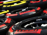 Pirelli pleased with feedback on 2015 tyres