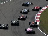 New FIA clampdown on 'trick' engine modes
