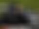 Japanese GP: Race notes - Haas