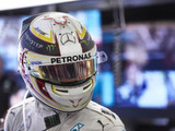 Austria GP: Qualifying notes - Mercedes