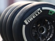 Pirelli predicts three stops