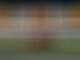 Turkish GP: Practice team notes - Ferrari
