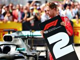 Vettel deserved his Canadian Grand Prix penalty, says Rosberg