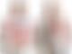 Emilia Romagna GP: Preview - Haas