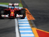 Removing FRIC not a big difference - Alonso