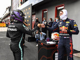 Emilia Romagna GP: Qualifying team notes - Pirelli