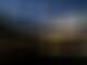 Feature: Celebrating Suzuka's 30 years in F1