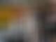 2017 Belgian Grand Prix - Starting Grid