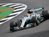 Hamilton enjoys 'greatest rollercoaster ride'