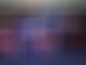 Turkish GP: Post Qualifying press conference