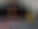 Verstappen cites Red Bull changes for lack of balance