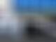 Bottas pleased with FW37's start