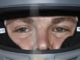 Spanish GP: Qualifying notes - Mercedes