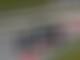 Rosberg: Hamilton error cost me
