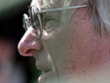 Ecclestone adamant Bahrain should happen