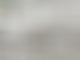 Zhou wins frenetic maiden Formula 1 Virtual GP encounter ahead of Vandoorne