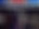Video: Singapore GP - Circuit of Champions