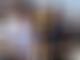 Zak Brown hails 'outstanding' McLaren team principal Andres Seidl