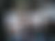 Lando vs Sainz: McLaren's milk challenge!