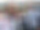 Mercedes still the team to beat in 2017 – Horner