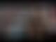 Video: Your Favourite Abu Dhabi Grand Prix - 2012 Leave Kimi Alone