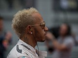 Hamilton taking nothing for granted in F1 title shot