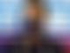 "Horner warns ""never say never"" on Verstappen engine penalties"