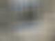 Europe GP: Practice notes - Pirelli
