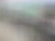 "Sergey Sirotkin: ""In Some Ways It Was a Good Race"""