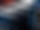 Three teams to conduct wet Pirelli test