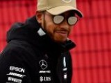Hamilton: Red Bull seem out of reach