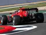 Ferrari to conduct F1 filming day at Silverstone next week