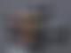 Norris expected 'little bit more' racing top guy Bottas