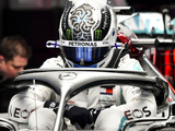 Mercedes driver linked with Renault switch