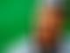 Brawn: You cannot compare Hamilton and Schumacher
