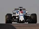 Raikkonen quickest, Kubica completes 100 laps