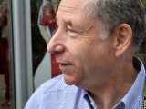 Todt to face FIA ethics committee
